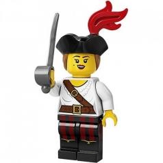 71027-5 - pirata donna