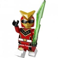 71027-9 - super guerriero