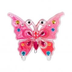 lip gloss deise butterfly