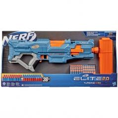 nerf elite 2.0 turbine cs 18