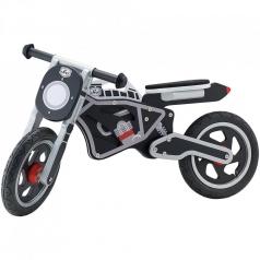 motocicletta sevi