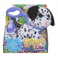 fur real peealots - cagnolino