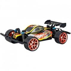 buggy rc drift racer - macchina radiocomandata 2,4 ghz