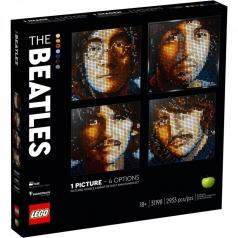 31198 - beatles