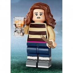 71028-3 - hermione granger