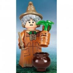 71028-15 - professoressa pomona sprout