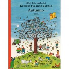 libri delle stagioni - autunno