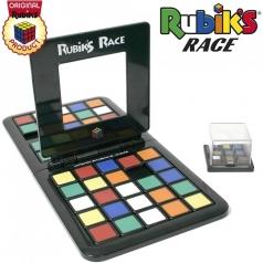 rubik's race
