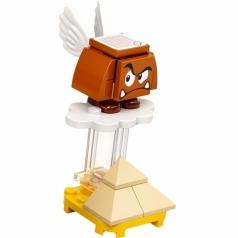 71361 - goomba volante
