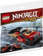 30536 - ninjago combo charger