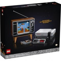 71374 - nintendo entertainment system - nes
