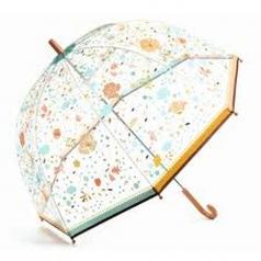 ombrello - fiorellini