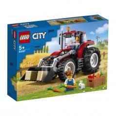 60287 - trattore