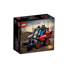42116 - bulldozer