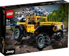 42122 - jeep wrangler