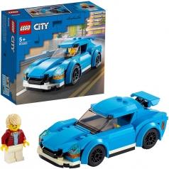 60285 - auto sportiva