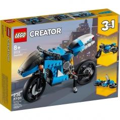 31114 - superbike