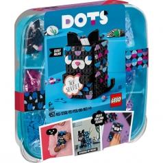 41924 - secret box