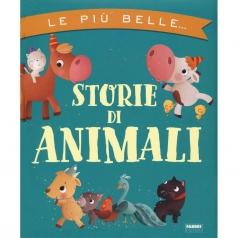 le piu belle storie di animali