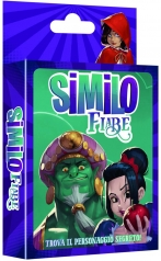 similo - fiabe (seconda edizione)