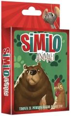 similo - animali