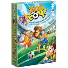 zoo goal