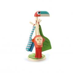 mister clean - set strumenti per pulizia giocattolo