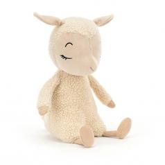 sleepee lamb