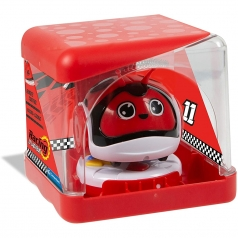 racing bugs - coccinella radiocomandato