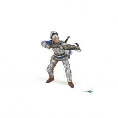 balestriere blu