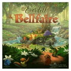 everdell - bellfaire