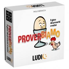ludic - proverbiamo