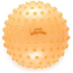 palla tattile trasparente