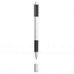 penna gel - colore nero