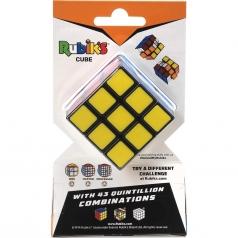 cubo di rubik - rubik's cube 3x3x3