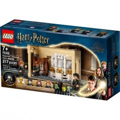 76386 - hogwarts: errore della pozione polisucco