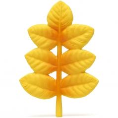 foglie d'oro