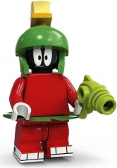 71030-10 - marvin the martian - looney tunes