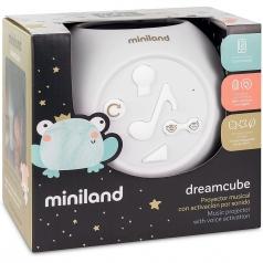 dreamcube magical