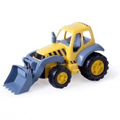 super trattore