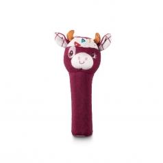 rosalie - sonaglino squeaker