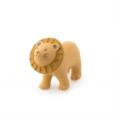 leone in gomma naturale - sous mon baobab