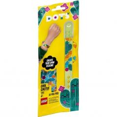 41922 - braccialetto cactus