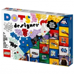 41938 - designer box creativa