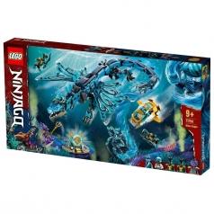 71754 - dragone dell'acqua
