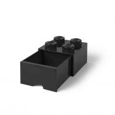 rcl40051733 - brick drawer 4 nero