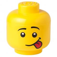 rclshlysb - storage head l silly boy