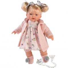 arianna - bambola 33cm
