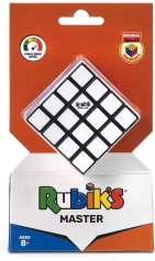 cubo di rubiks 4x4x4 master