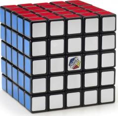 cubo di rubiks 5x5x5 professor